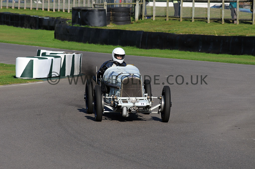 2011-vscc-goodwood-sprint-7275
