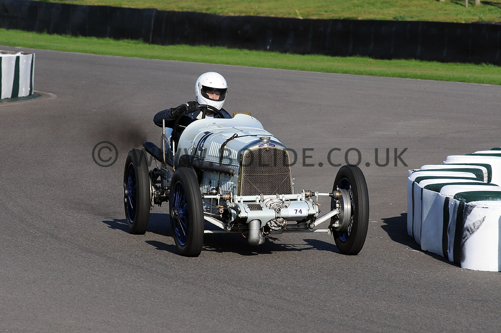 2011-vscc-goodwood-sprint-7277