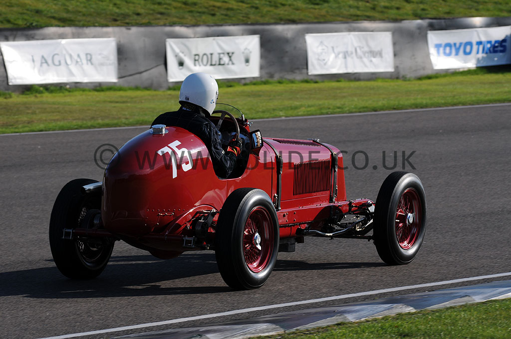 2011-vscc-goodwood-sprint-7282