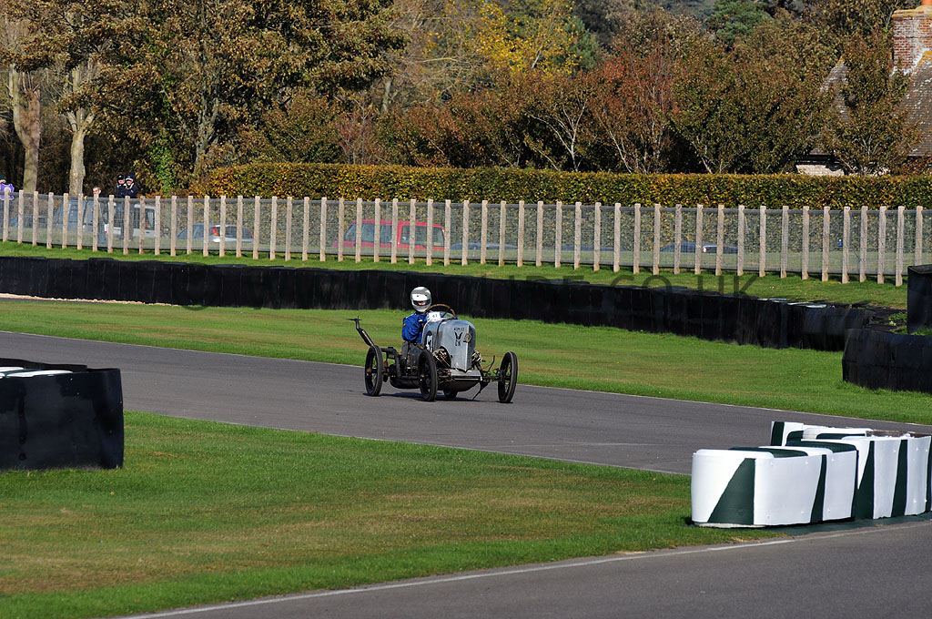 2011-vscc-goodwood-sprint-7285