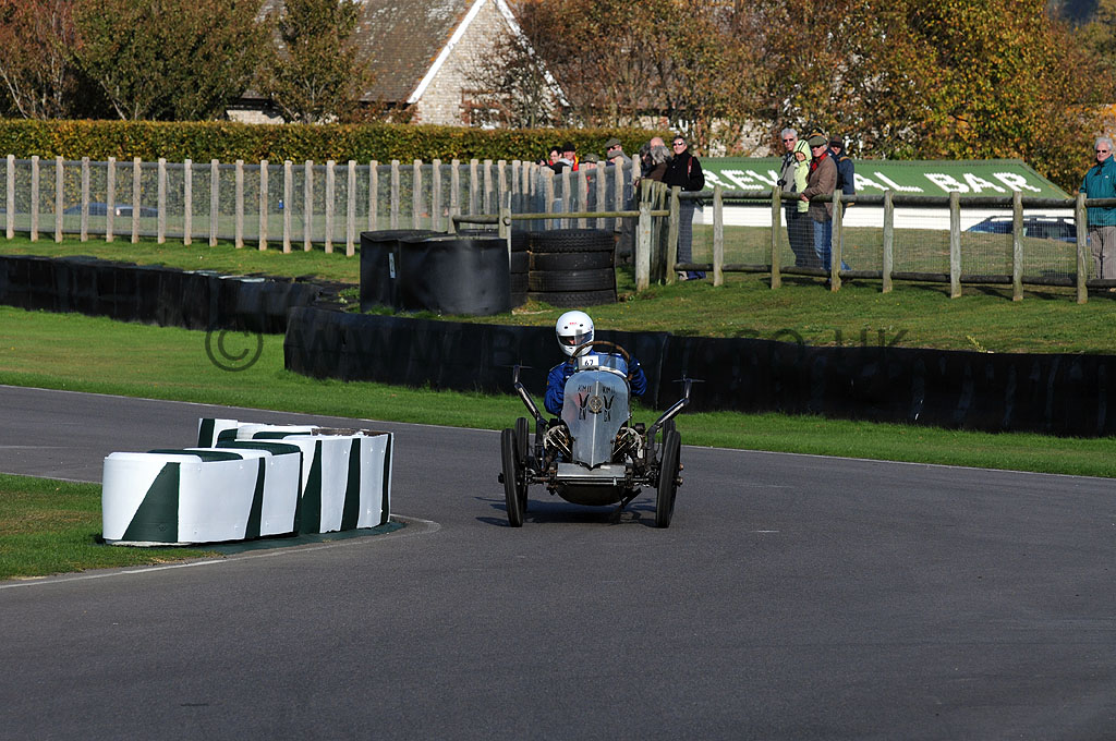 2011-vscc-goodwood-sprint-7287