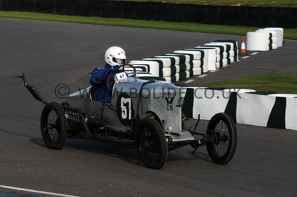 2011-vscc-goodwood-sprint-7289
