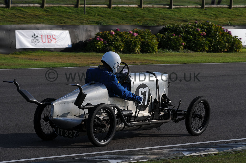 2011-vscc-goodwood-sprint-7292