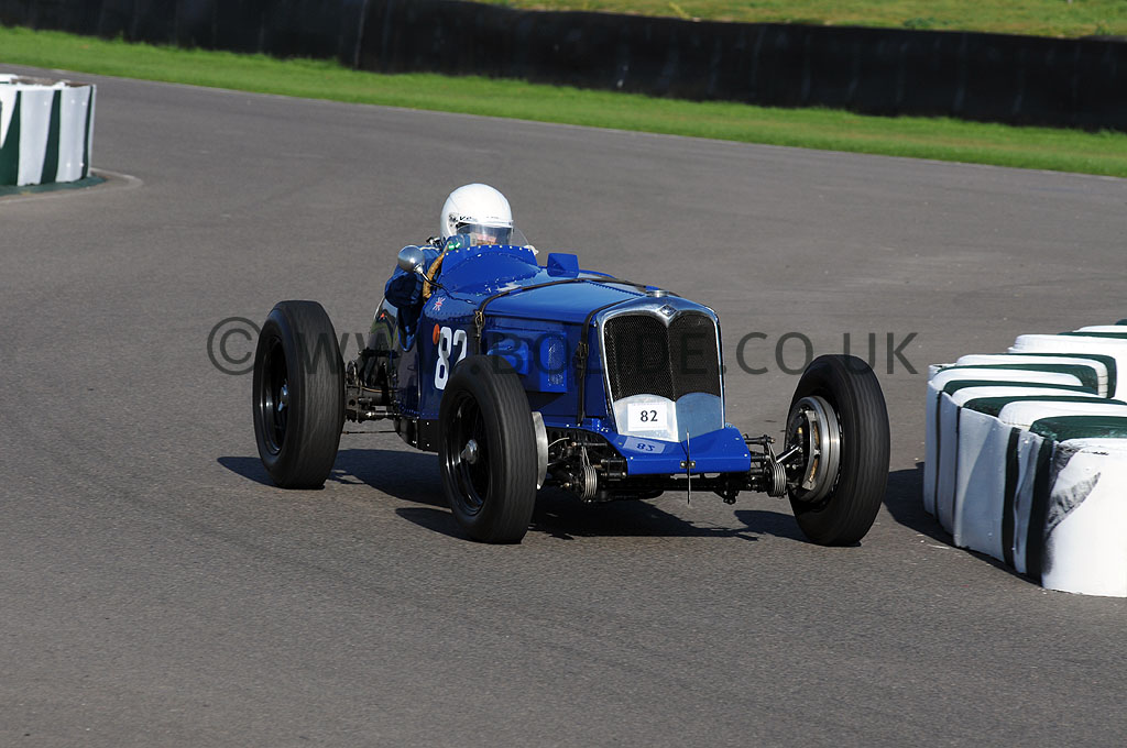 2011-vscc-goodwood-sprint-7302