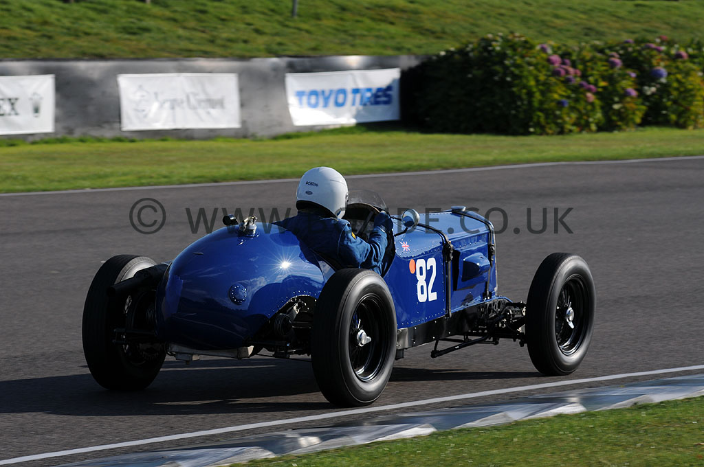 2011-vscc-goodwood-sprint-7305