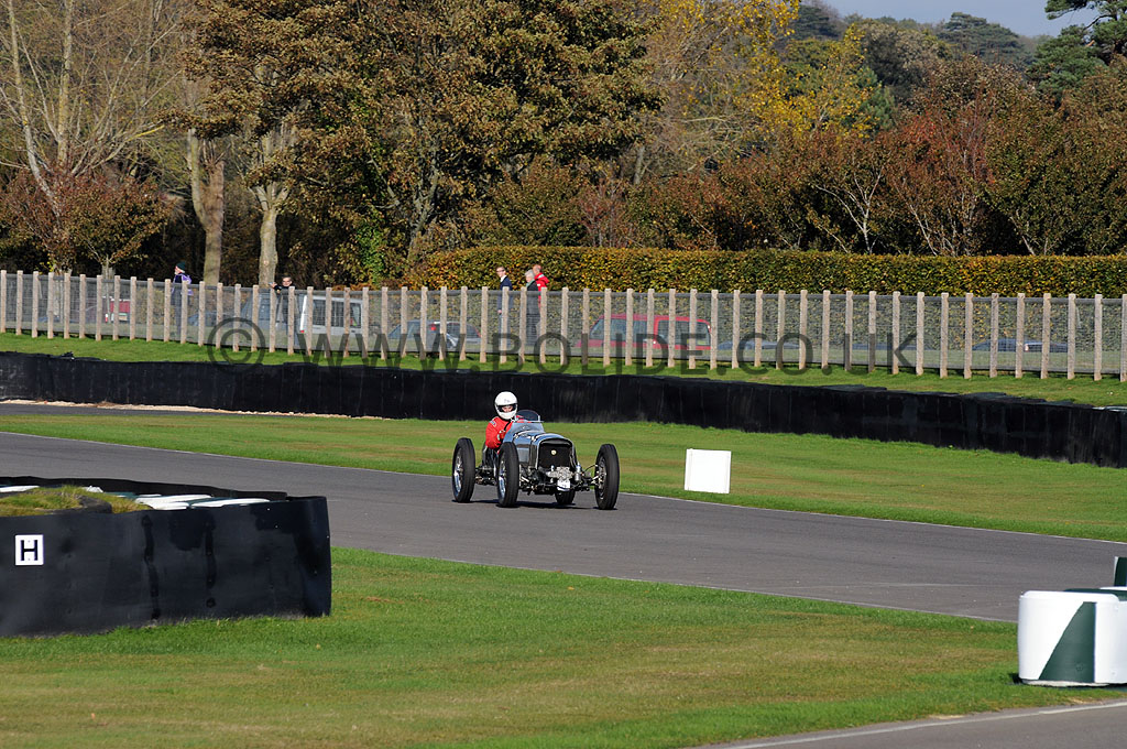 2011-vscc-goodwood-sprint-7307