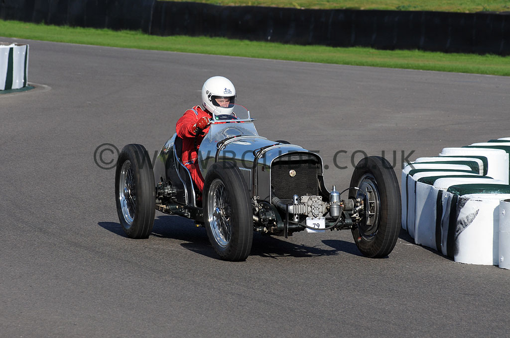 2011-vscc-goodwood-sprint-7311