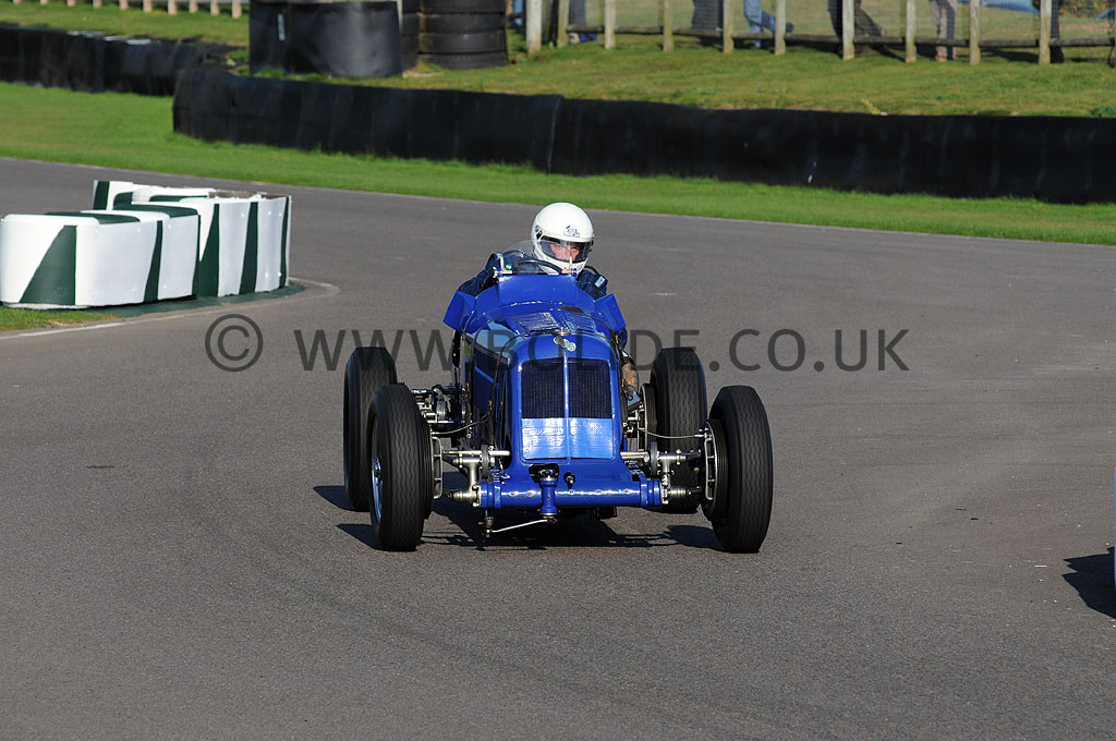 2011-vscc-goodwood-sprint-7316