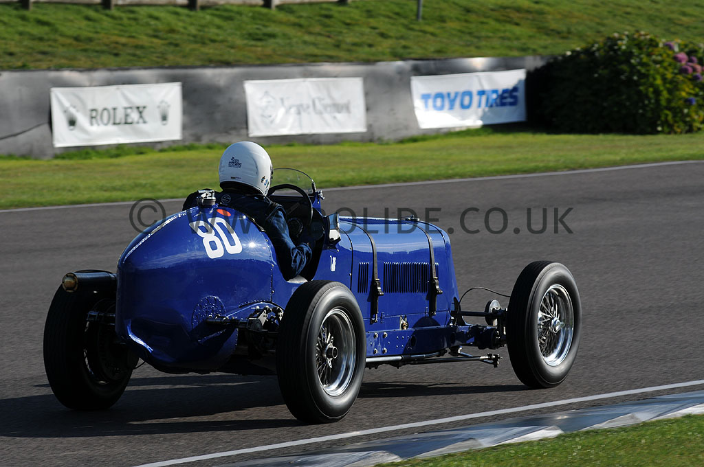 2011-vscc-goodwood-sprint-7320