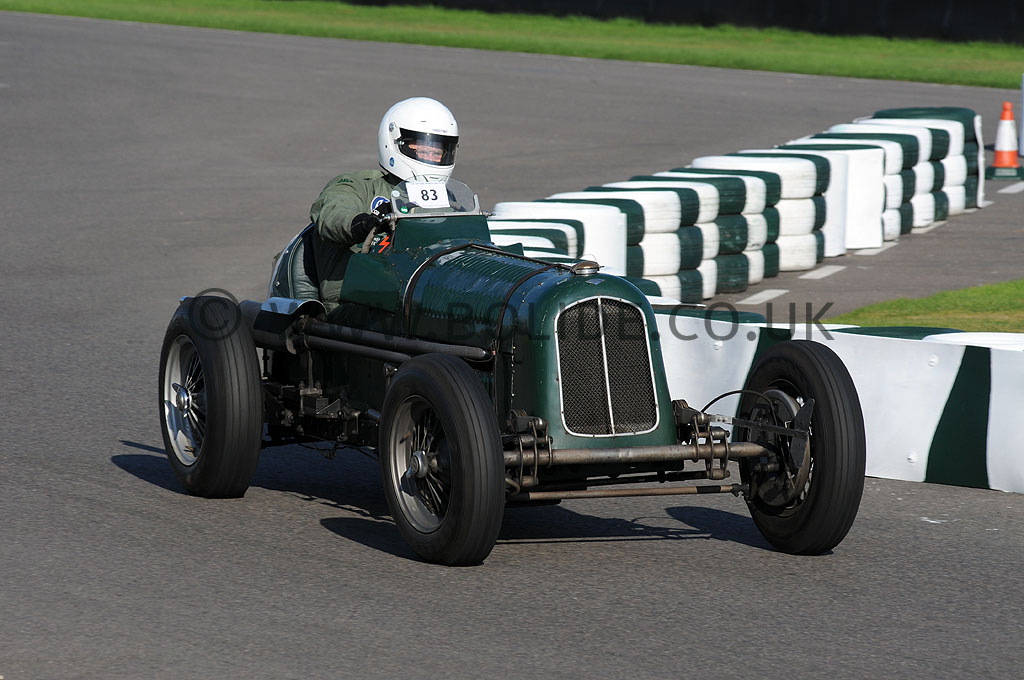 2011-vscc-goodwood-sprint-7327
