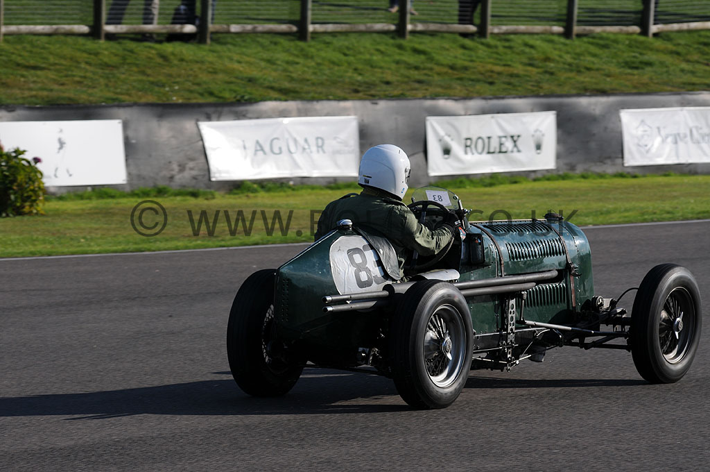 2011-vscc-goodwood-sprint-7328