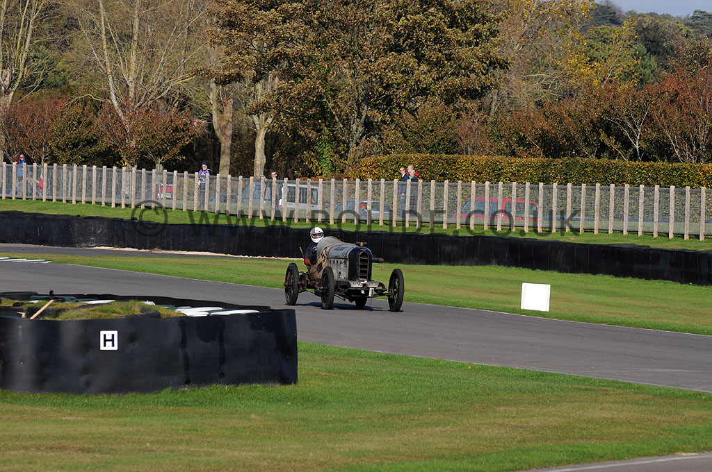 2011-vscc-goodwood-sprint-7330