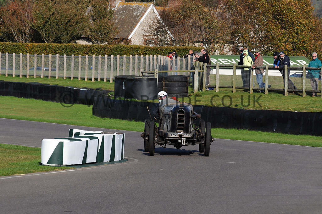 2011-vscc-goodwood-sprint-7332