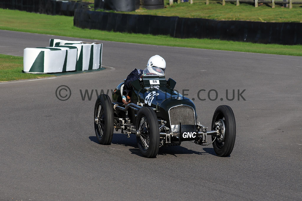 2011-vscc-goodwood-sprint-7345