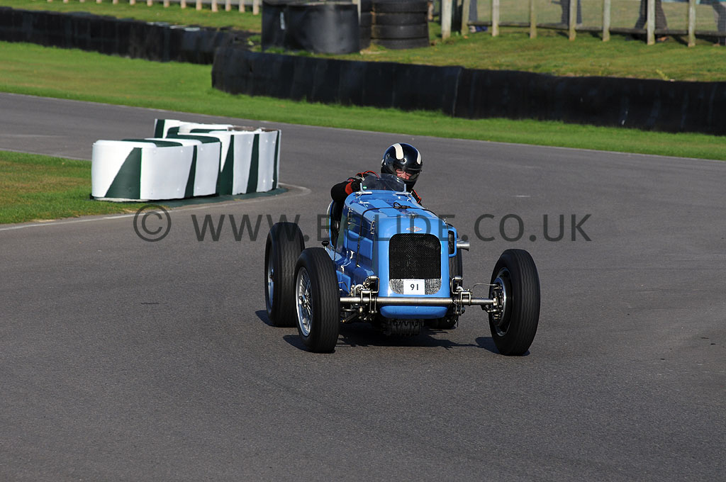 2011-vscc-goodwood-sprint-7365