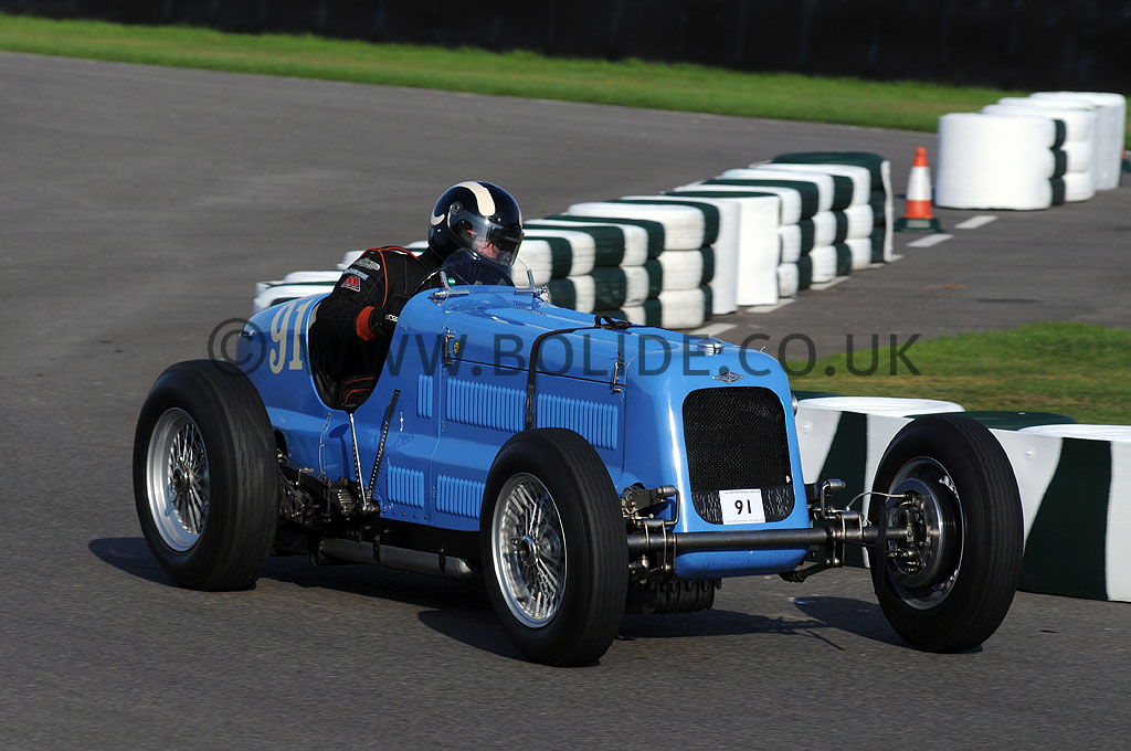2011-vscc-goodwood-sprint-7367
