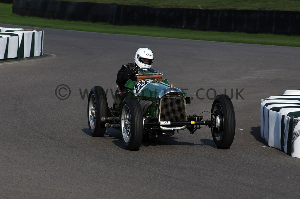 2011-vscc-goodwood-sprint-7370