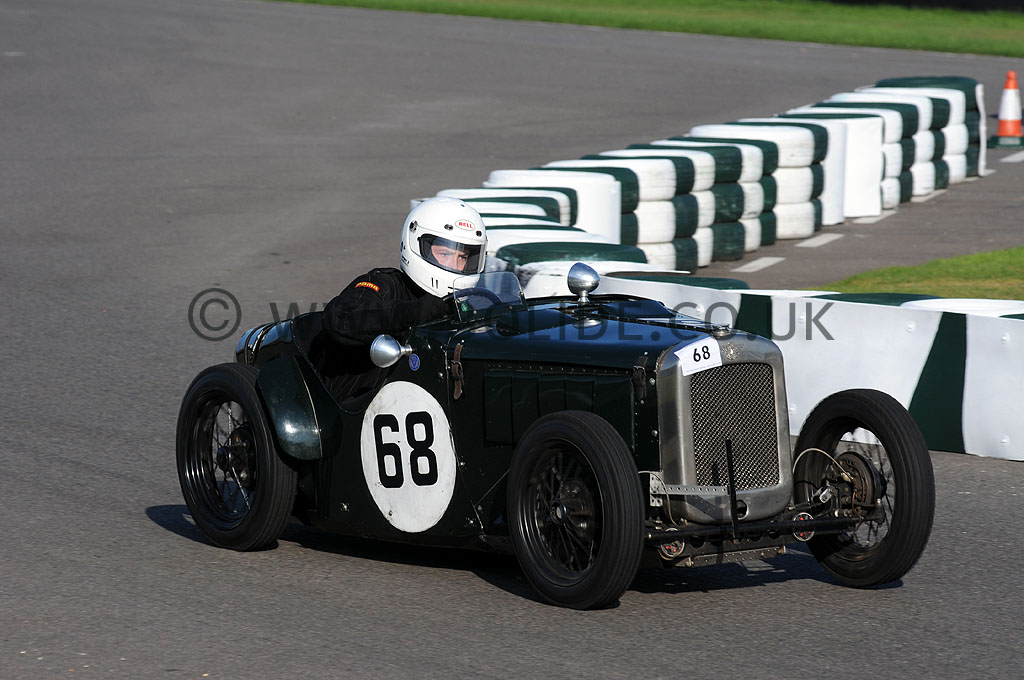 2011-vscc-goodwood-sprint-7377
