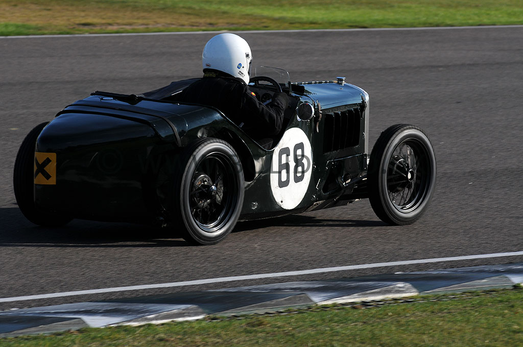 2011-vscc-goodwood-sprint-7378