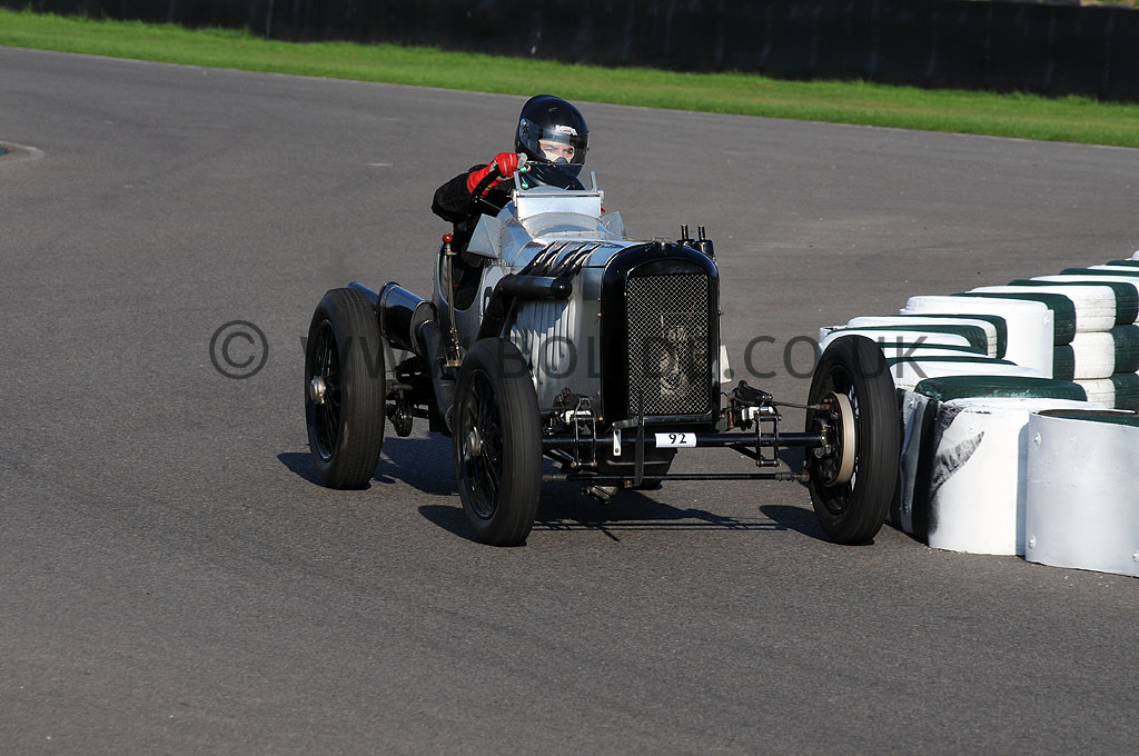 2011-vscc-goodwood-sprint-7382