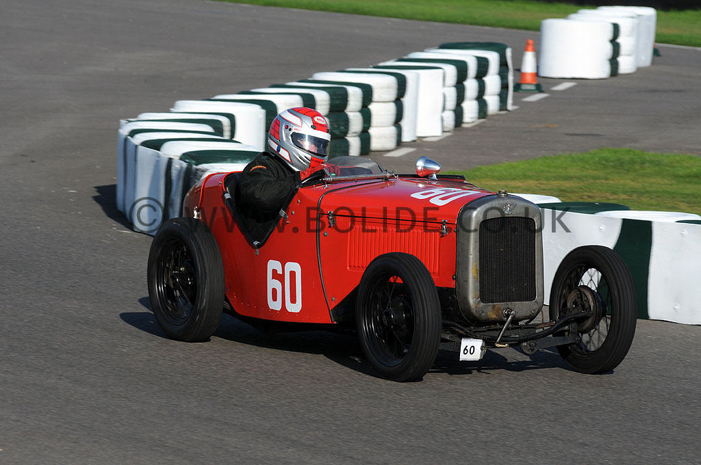 2011-vscc-goodwood-sprint-7388