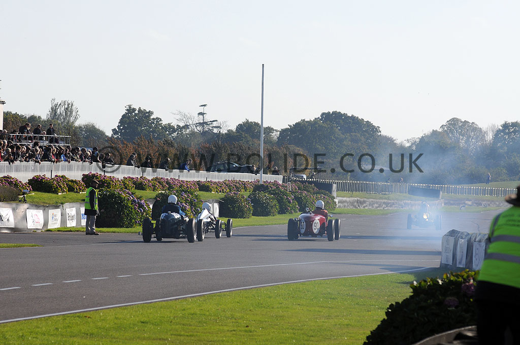 2011-vscc-goodwood-sprint-7389