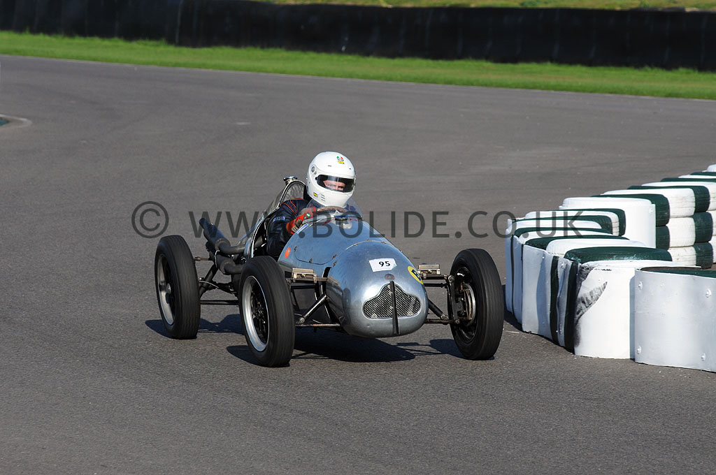 2011-vscc-goodwood-sprint-7395