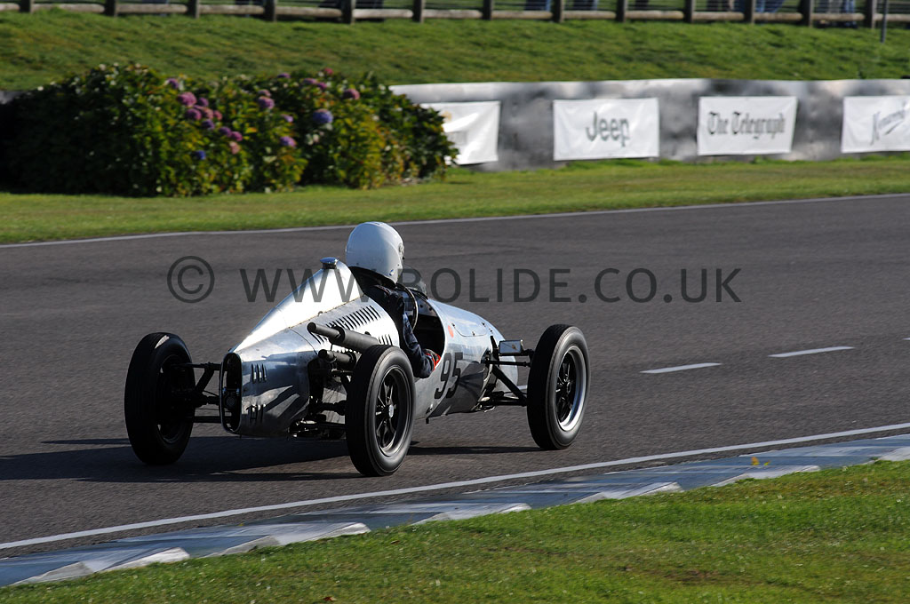2011-vscc-goodwood-sprint-7398