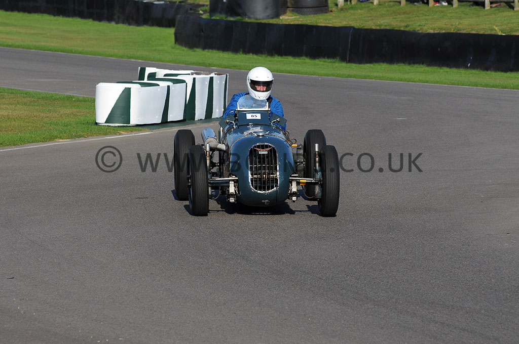 2011-vscc-goodwood-sprint-7399