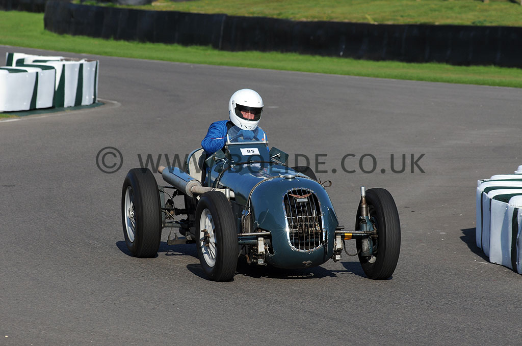 2011-vscc-goodwood-sprint-7401