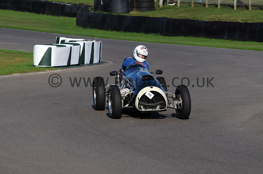 2011-vscc-goodwood-sprint-7404