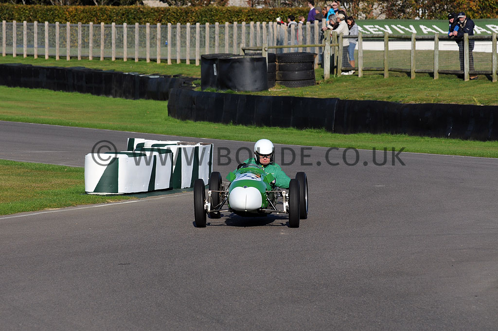 2011-vscc-goodwood-sprint-7407