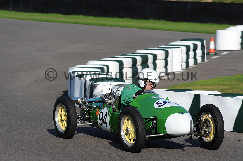 2011-vscc-goodwood-sprint-7410