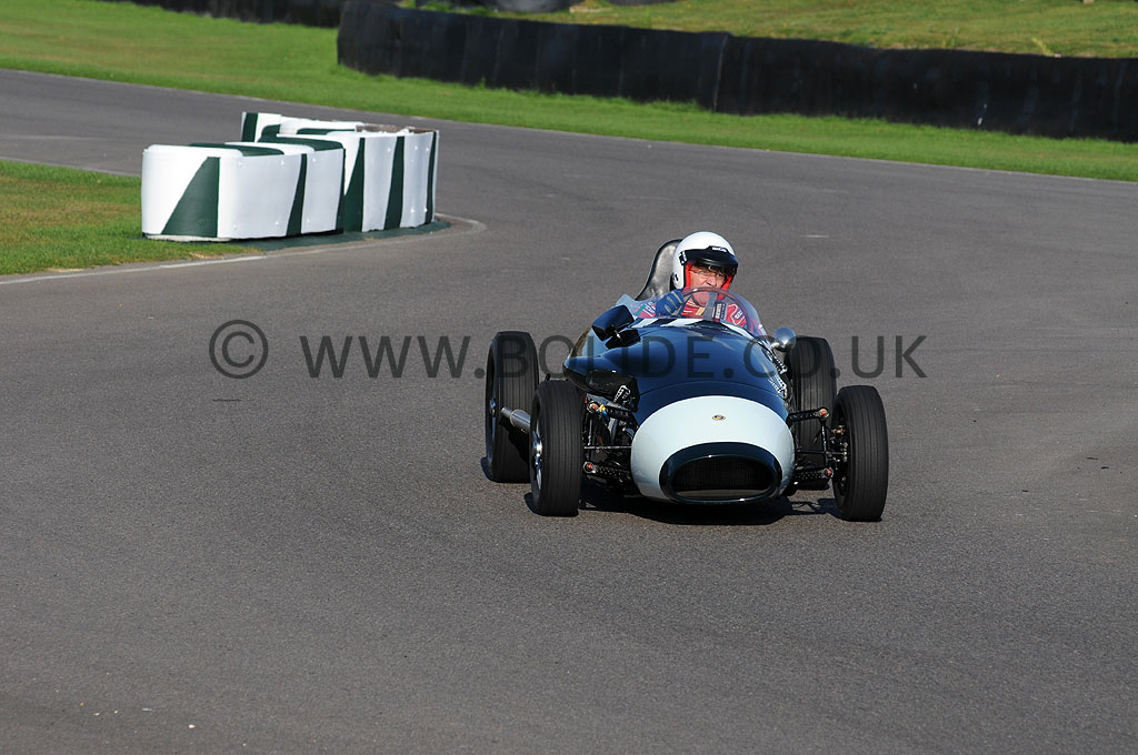 2011-vscc-goodwood-sprint-7423