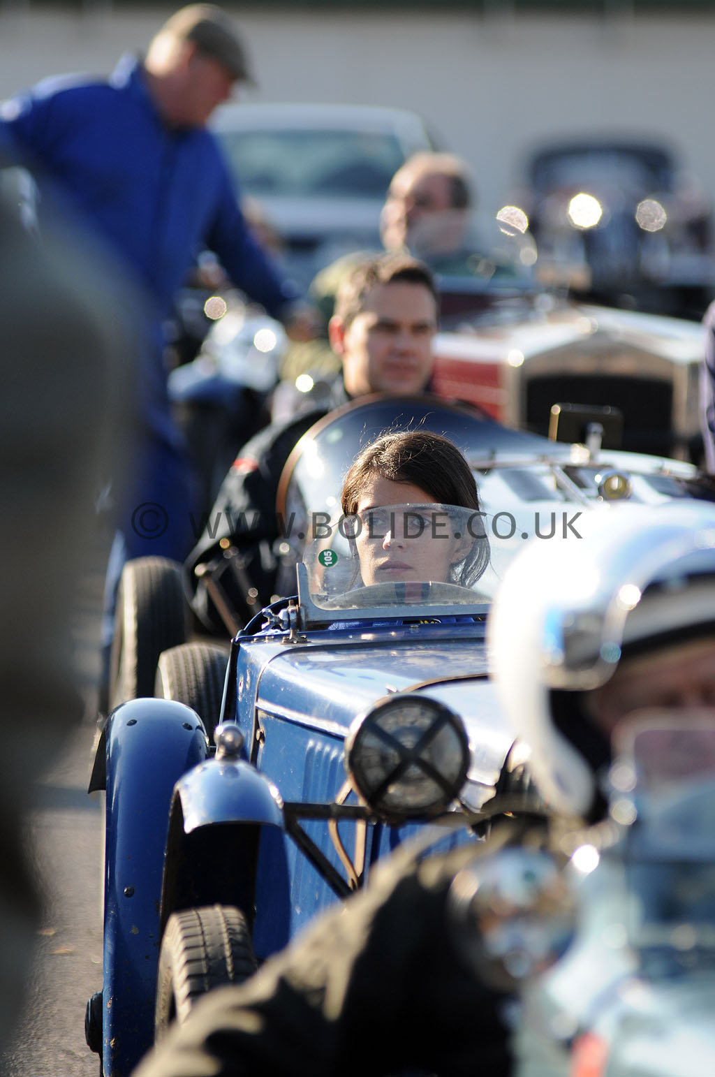 2011-vscc-goodwood-sprint-7439