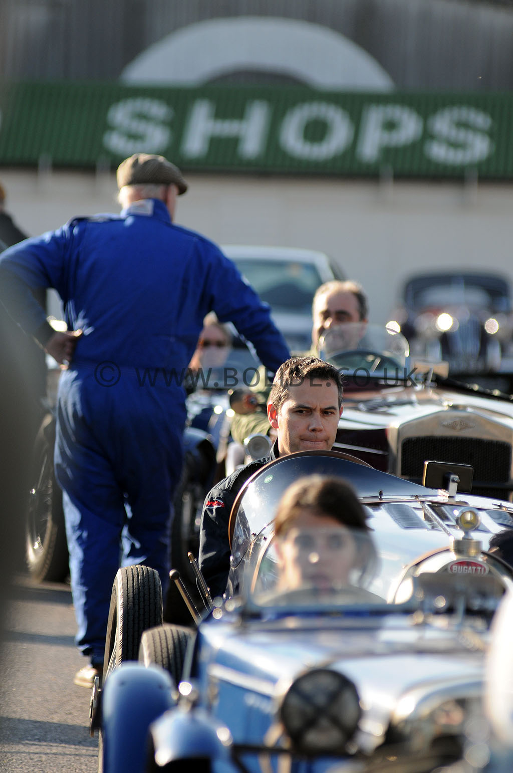 2011-vscc-goodwood-sprint-7441