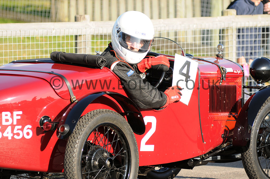 2011-vscc-goodwood-sprint-7452