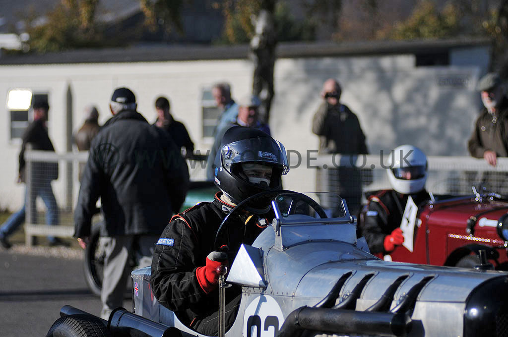 2011-vscc-goodwood-sprint-7463
