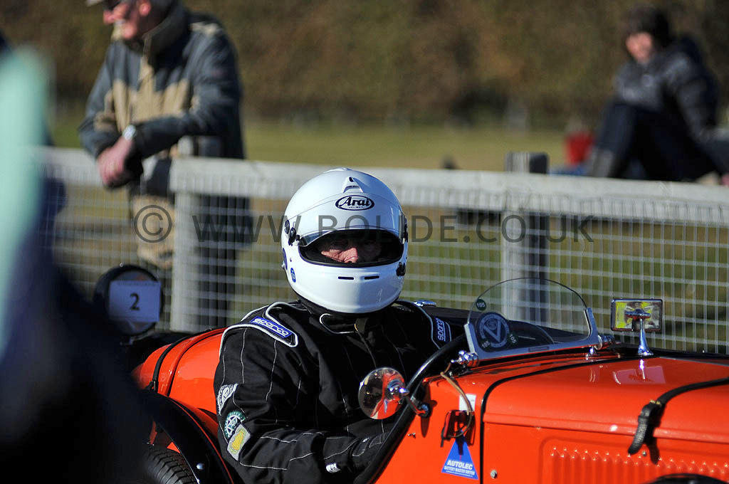 2011-vscc-goodwood-sprint-7464