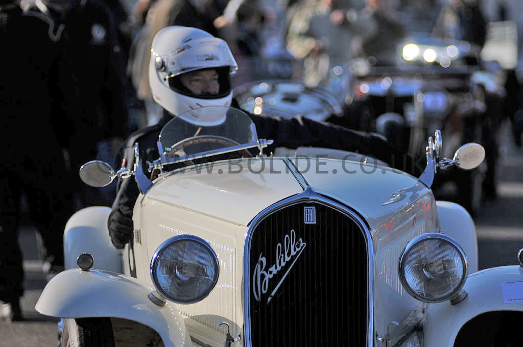 2011-vscc-goodwood-sprint-7465