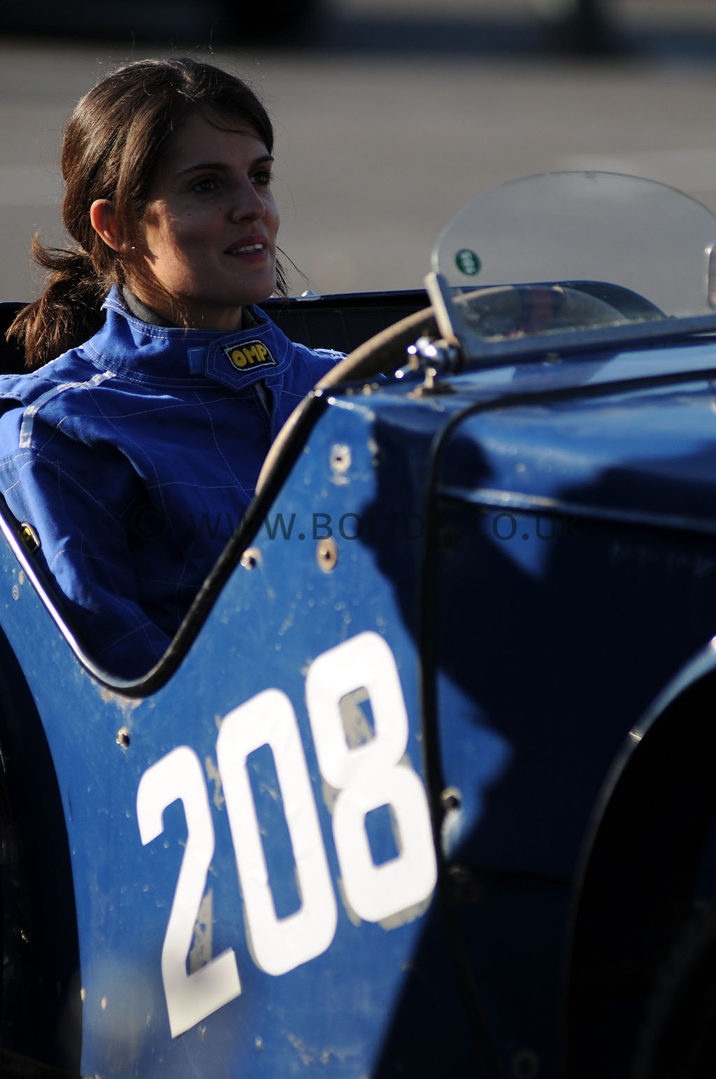 2011-vscc-goodwood-sprint-7481