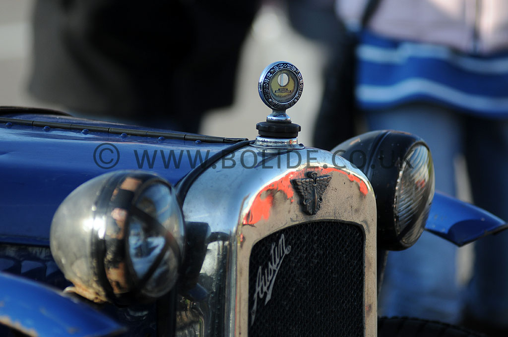 2011-vscc-goodwood-sprint-7483
