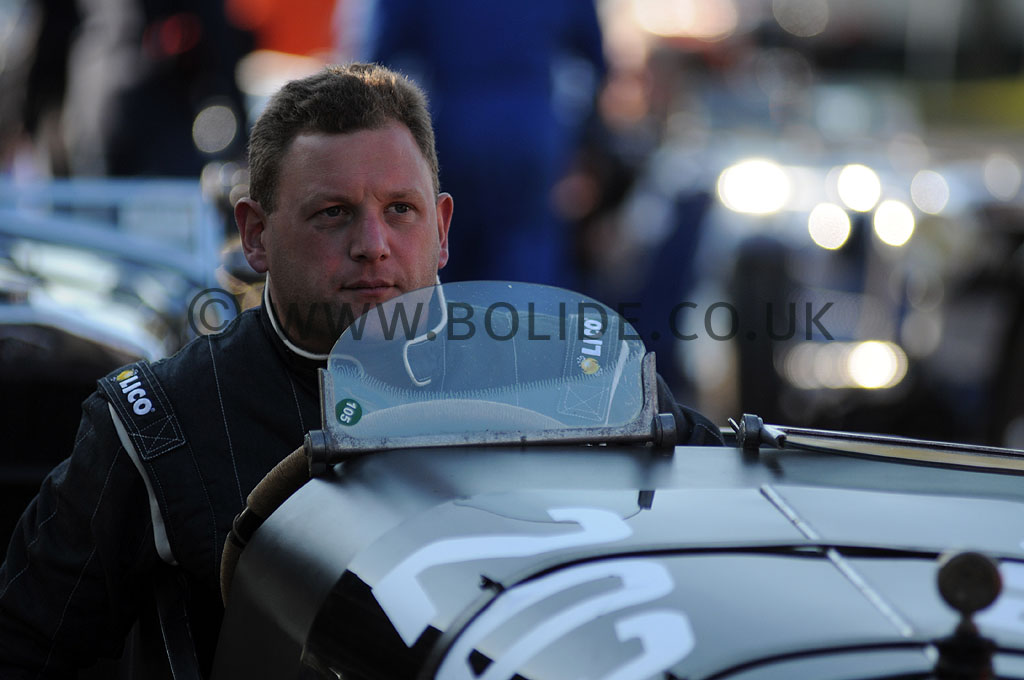 2011-vscc-goodwood-sprint-7487