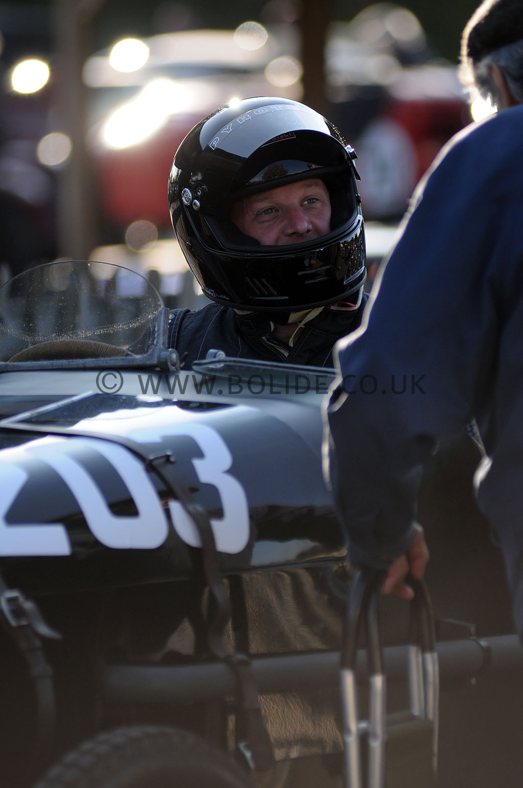 2011-vscc-goodwood-sprint-7503