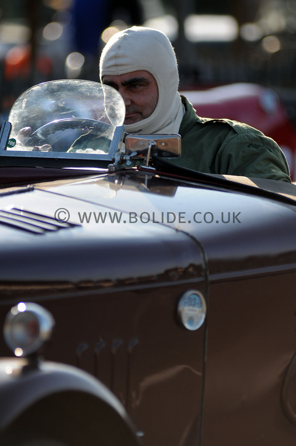 2011-vscc-goodwood-sprint-7507