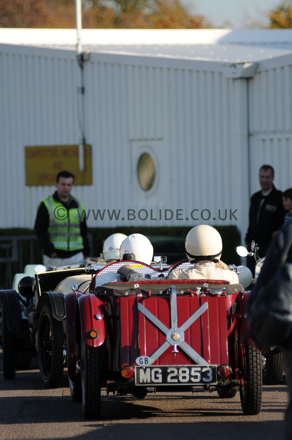 2011-vscc-goodwood-sprint-7509