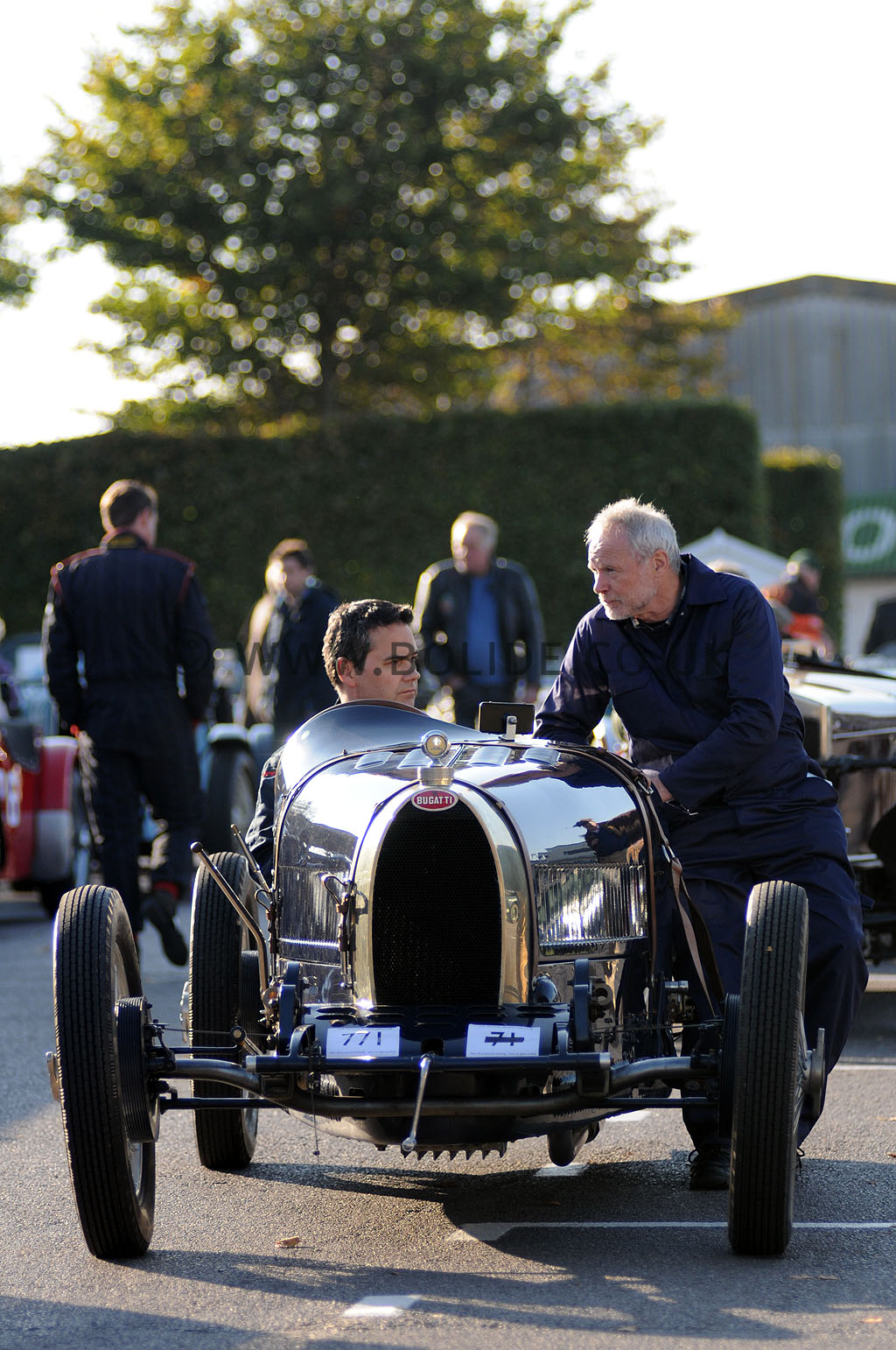 2011-vscc-goodwood-sprint-7514