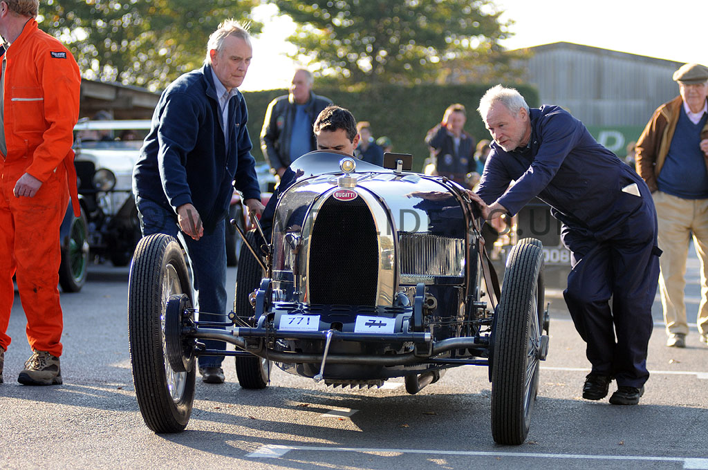 2011-vscc-goodwood-sprint-7519