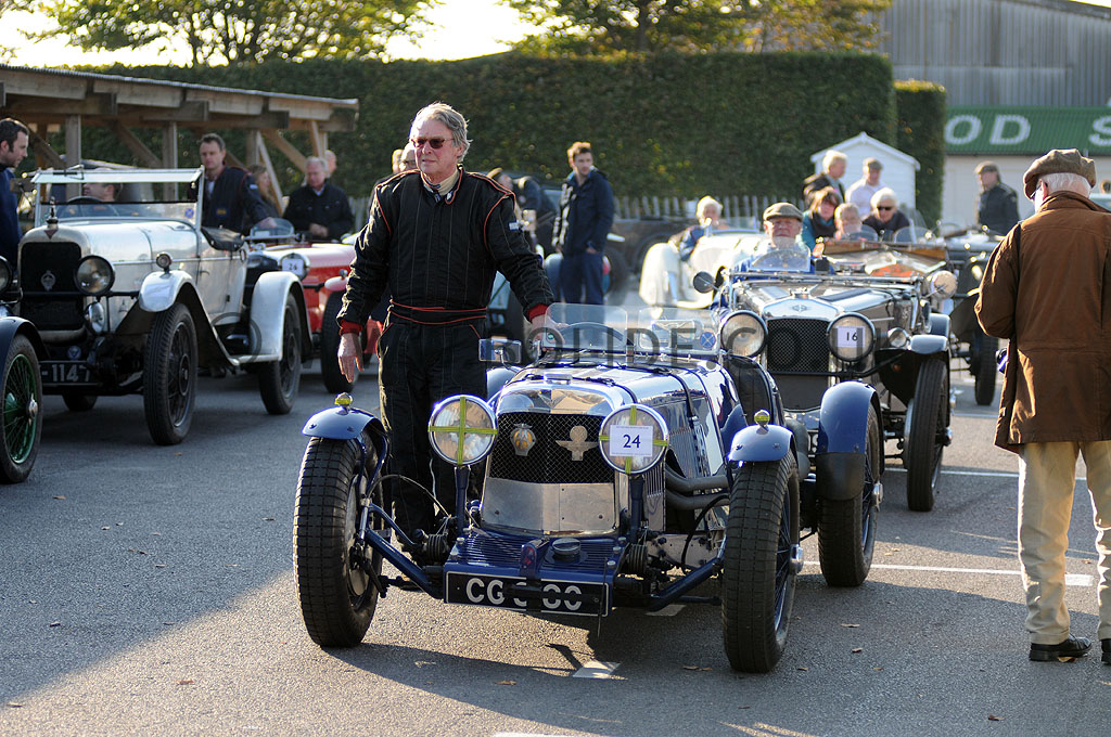 2011-vscc-goodwood-sprint-7526