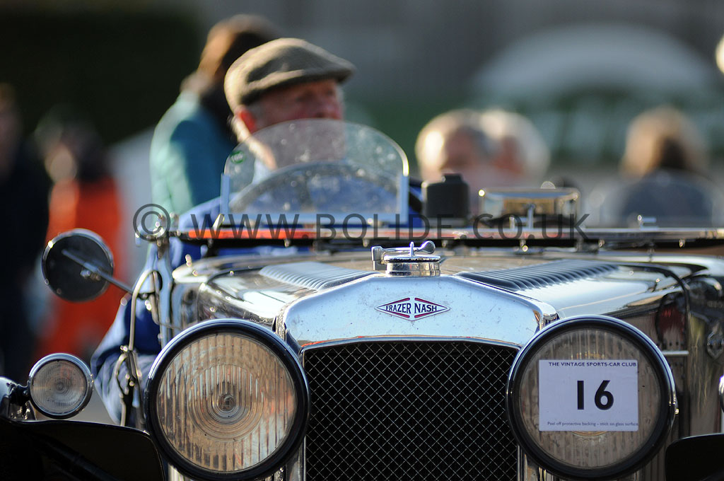 2011-vscc-goodwood-sprint-7530